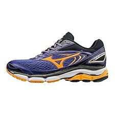 Wave Inspire 13 Womens Running Shoes - Liberty