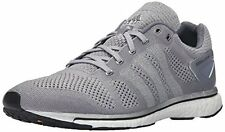 adidas Performance adizero Prime LTD Running Shoe - Choose SZ/Color