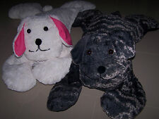 Childrens Large Pillow Bears
