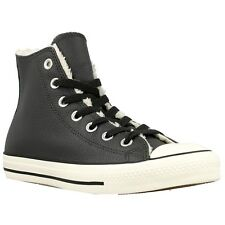 Converse CT HI Storm 149725C black sneakers 36.0,36.5,37.0,37.5,39.5,41.0,44.5