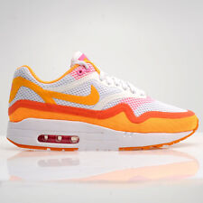 Nike Air Max MWNS 90 1 BW THEA LTD NEW Trainers All Sizes