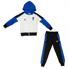INTER full suit boy in soft cotton various sizes official product