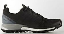 adidas TERREX Women AGRAVIC GTX TRAIL RUNNING SHOES Black-Size US 7.5,8,8.5 Or 9
