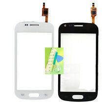 Touch Screen Digitizer For Samsung Galaxy S Duos GT-S7562 S7562