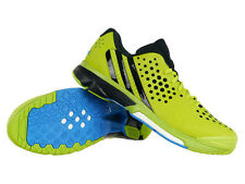 Men's Training shoes Adidas Volley Response Boost Indoor Volleyball Trainers