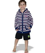 Rugby League Sydney Roosters Knitted Cardigan for Kids