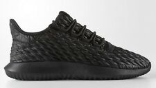 adidas Originals TUBULAR NEW MEN'S RUNNER SHOES,BLACK- Size US 9,9.5, 10 Or 10.5