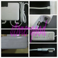 Genuine APPLE 85W Adapter Charger A1286,A1290,A1297,A1222,A1172 A1343 MagSafe1