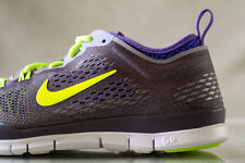 NIKE FREE 5.0 TR FIT 4 sneakers for women, NEW,