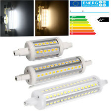 J78/J118/J135 LED Security Flood Light Bulb R7s Replaces Halogen Floodlight NEW