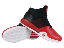 Adidas Derrick Rose 773 IV Hi Tops Mens Shoes Basketball Trainers Sneakers