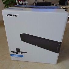 Bose CineMate 120 Home Theater System Black Great Condition!!!