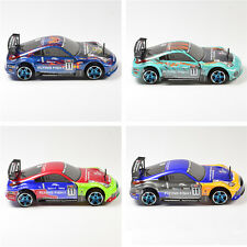 HSP 1/10 Scale  Electric Drift  4WD On-road RC Car  RTR 2.4G Radio No. 94123