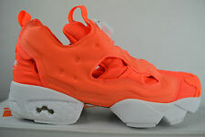 Reebok Classic Instapump Fury Tech Sneakers Shoes Shoe Trainers Size Selectable