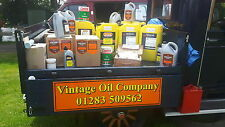 Steam Cylinder Oil 680  25 Litre  ** FREE DELIVERY **