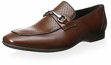 Mezlan 16316 Mens Penny Loafer- Choose SZ/Color.