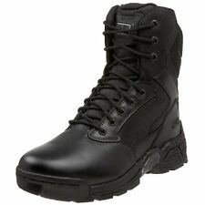 Magnum STEALTH FORCE 8.0 Womens Stealth Force Boot- Choose SZ/Color.