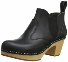 swedish hasbeens Chelsea Boot Womens - Choose SZ/Color.
