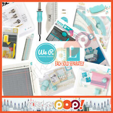 We R Memory Single Accessory Collection 2