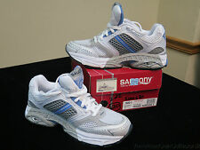WOMEN'S SAUCONY PROGRID HURRICANE 9 ATHLETIC SHOES | BRAND NEW IN BOX |MUST SEE|
