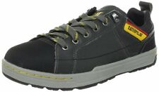 Caterpillar Men's Brode Steel-Toe Work Shoe - Choose SZ/Color