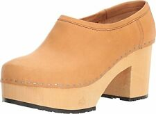 Swedish Hasbeens Womens Bettan  Clog/Mule- Choose SZ/Color.