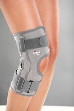 Tynor Functional Knee Support Knee Brace - D-09- Free Worldwide Shipping