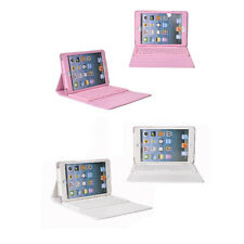 Bluetooth Wireless Keyboard With Stand Case For Apple iPad 2 3 4