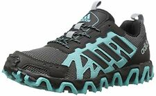 adidas Performance Women's Incision W Trail Runner - Choose SZ/Color