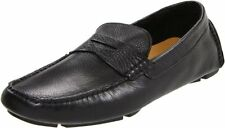 Cole Haan  Mens Howland Penny Loafer - Choose SZ/Color.