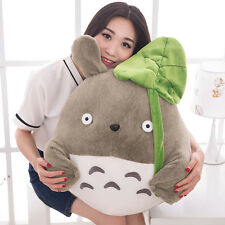 Guant Cartoon Cute Soft My Neighbor Totoro Plush Doll Toy Kids Girls Gifts Toys