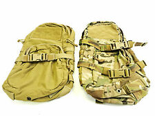 Eagle Industries Modular Assault Pack (MAP) 100 oz MOLLE Multicam or Khaki SOCOM