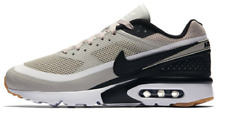 Nike Air Max BW Ultra Classic Sneakers Trainers Running Shoes gray 819475 007