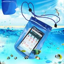 Practical 1pc Waterproof Underwater Pouch Dry Bag Pack Case Cover For Cell Phone