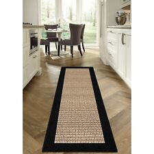area rug,runner,room accent,decor,stain fade-resistant,solid colors,soft,nonskid