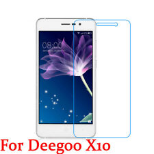 HD Clear / Anti-Glare Matte Screen Protector Film Cover Guard For Doogee X10 Lot
