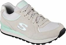 OG 82 Classic Kicks Skechers Womens Fashion Sneakers- Choose SZ/Color.