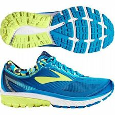 WOMENS BROOKS GHOST 10 LADIES RUNNING/SNEAKERS/FITNESS/TRAINING SHOES