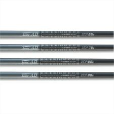 Graphite Design Tour AD HY Hybrid Shaft