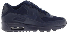 NIKE Air Max 90 Mesh (GS) Sneaker Running Sport Shoes Trainers 833418 401 SALE