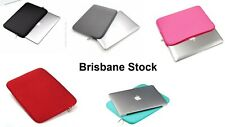 """Bag Sleeve Case Cover Pouch For Acer Aspire 10.1"""" 11.6"""" 12.5"""" 14"""" Laptop"""