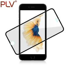Tempered Glass Screen Protector For iPhone 6 6S 7 7 Plus