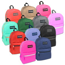 Trailmaker Classic 17 Inch Backpack - In 11 Colors FREE SHIPPING!!!!!!