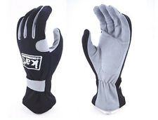 Go Kart Racing Gloves, Apparel Karting Racewear 200