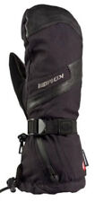 Snow Mitts Ladies Kombi Radiator 1/2 price *New* Warmest in cold conditions
