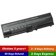 6cell Battery 70+ (0a36302) for Lenovo Thinkpad T410 T420 T430 T510 T520