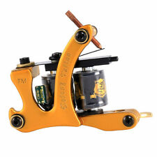 New Arrival Coil Tattoo Machine Gun Handmade Machine For Liner and Shader