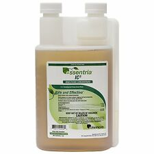 Natural Botanical Organic Insecticide Concentrate Safe Effective Indoor/Outdoor