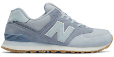 New Balance 574 Classic Lifestyle Sneaker Sport Shoes Trainers gray ML574SEB WOW