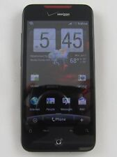 HTC ADR6300 Droid Incredible Verizon Cell Phone Speaker w/Travel Chrger